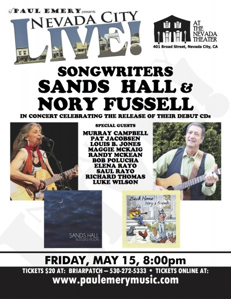 2015-04 - Sands Hall - Nory Fussell 8.5X11 copy
