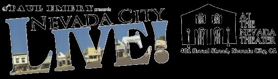 nc-live-logo