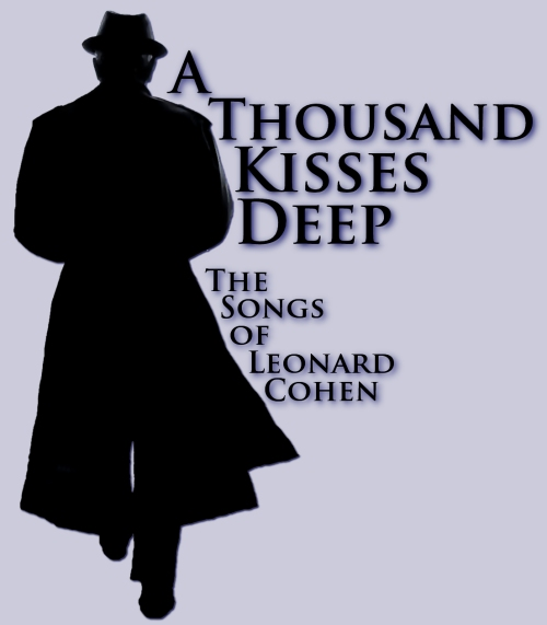 1000 Kisses LOGO 2017-3