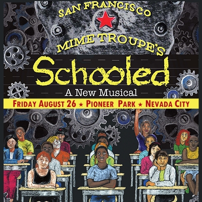 2016-08 - SF Mime Troupe 400x400