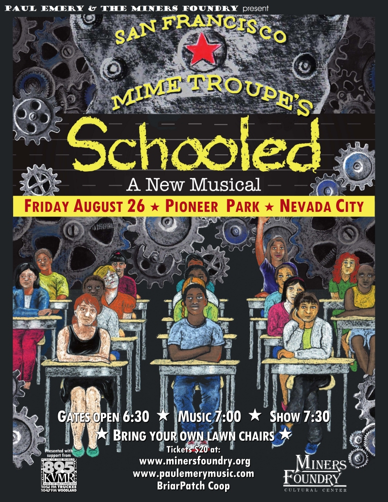 2016-08 - SF Mime Troupe 800x1035