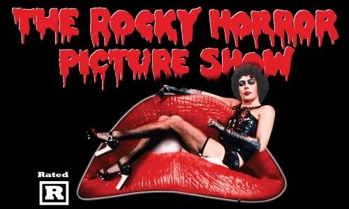 rocky-horror500.1